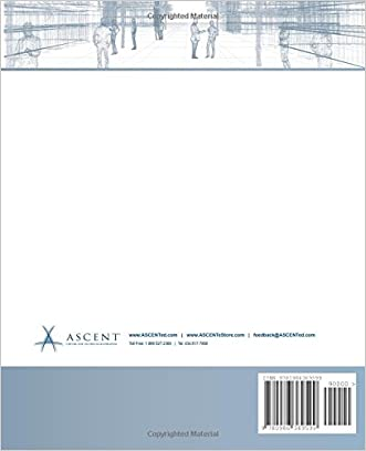 Autodesk Revit MEP 2015 Review for Certification chic - www.smcmy.com.my