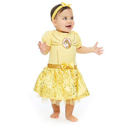 List of the Top 10 belle halloween costume for baby you can buy in 2020