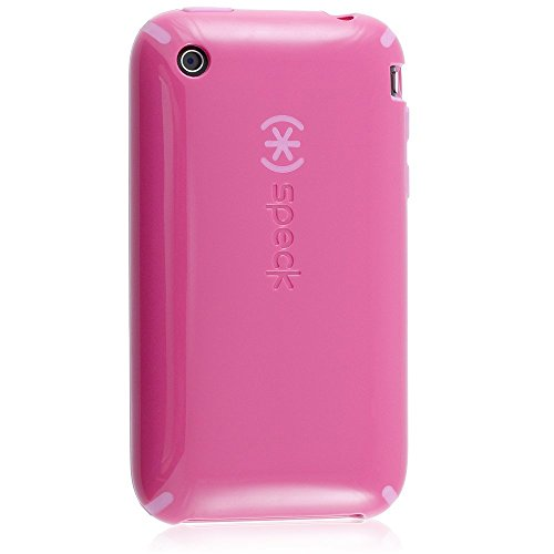 Speck Products CandyShell Case for Apple iPhone 3G & 3GS ...