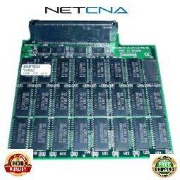 48 Mb Memory Module - 1