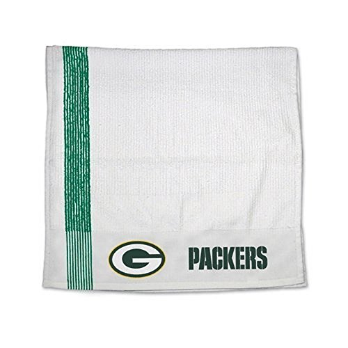 McArthur Green Bay Packers 22