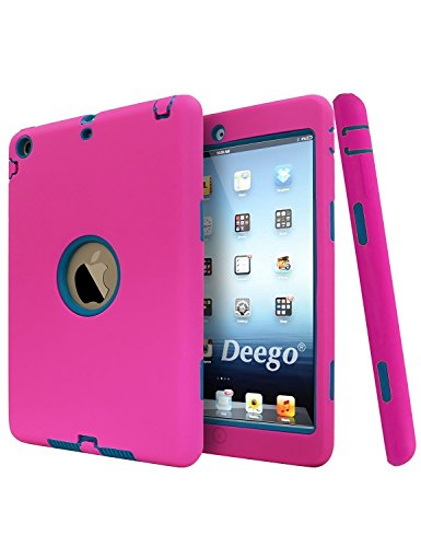 ipad-mini-case-vogue-shop-2in1-hybrid-case-cover-for-ipad-mini-1-2-3-hard-cover-for-ipad-mini-printe