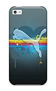 diy phone caseAndrew Cardin's Shop New ipod touch 5 Case Cover Casing(logo)diy phone case