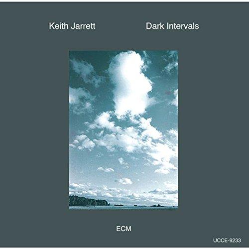 Dark Intervals [Live]