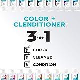 Keracolor Clenditioner Color Depositing Conditioner