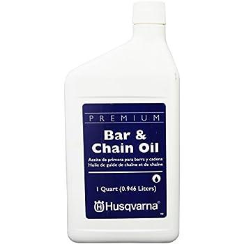 Elegant Stihl Bar and Chain Oil