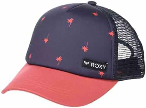 53e7e813 Shopping Roxy - Prime Wardrobe Eligible - Accessories - Girls ...