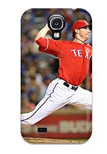 LuisReyes6568776's Shop 4212928K748013467 texas rangers MLB Sports & Colleges best Samsung Galaxy S4 cases