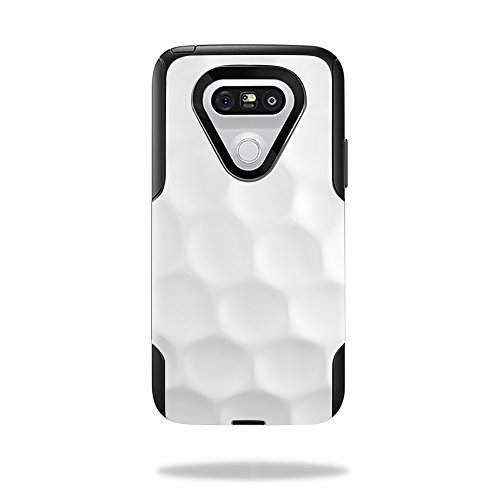 Skin+Decal+Wrap+for+OtterBox+Commuter+LG+G5+Case+Golf