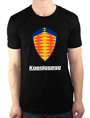 koenigsegg-automotive-car-logo-mens-t-shirt-large-black