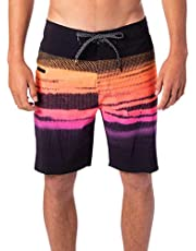 Rip Curl Men's Mirage Wilko Resin