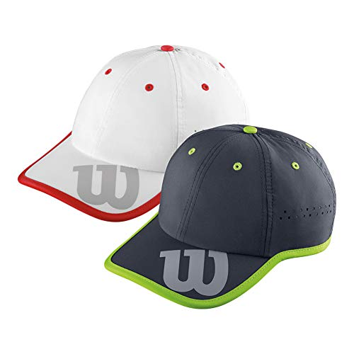 Wilson-Baseball Hat-(097512218801)