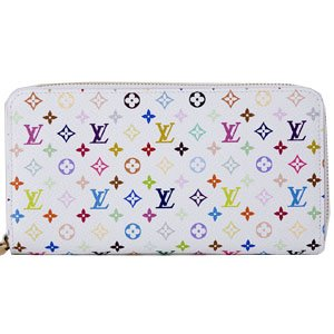 reputable site 2e112 9faf8 Amazon | (ルイヴィトン)LOUIS VUITTON モノグラム・マルチ ...