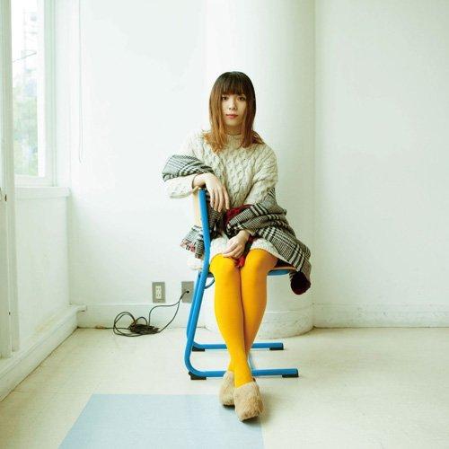 Sachie Hiraga - Gift / Itsumo Futari De [Japan CD] ARTNT-13 by Sachie Hiraga