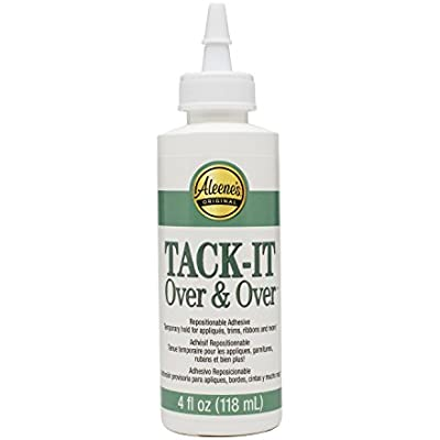 aleene-s-tack-it-over-over-liquid
