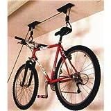 Racor Pro Ceiling Mount Bike Lift