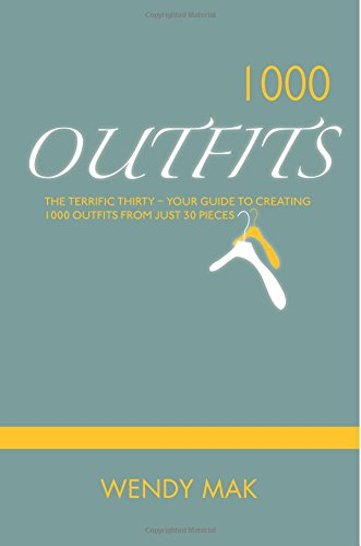30 1000 outfits - 2