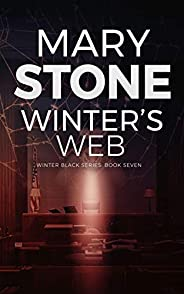 Winter's Web (Winter Black Series Boo