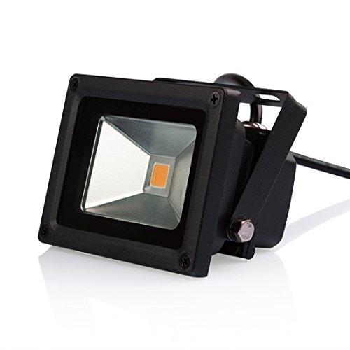 Portable Flood Lights Price