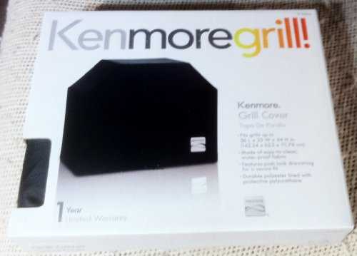 kenmore-grill-cover-56x25x44