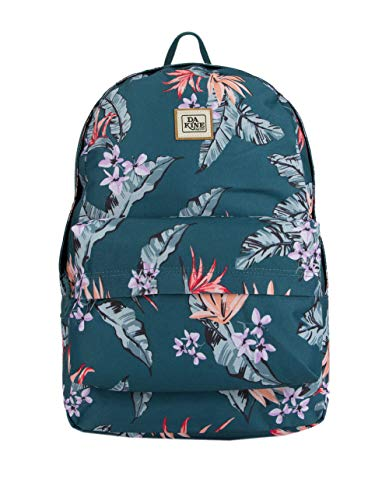 Dakine Unisex 365 Pack Backpack, Waimea, 21L ()