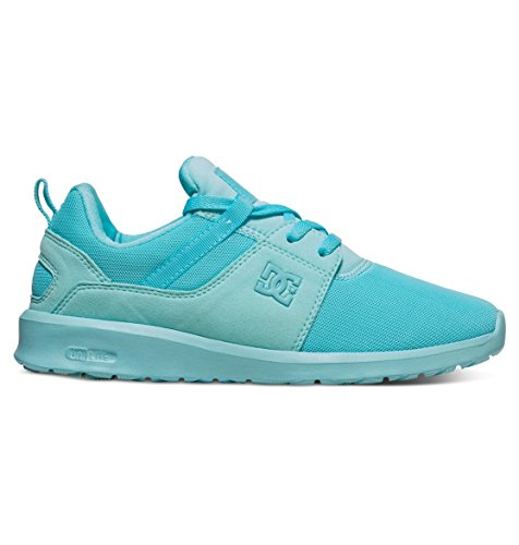DC Shoes Heathrow - Low-Top Shoes - Chaussures basses - Femme
