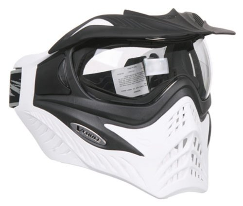 Vforce Grill Paintball Masks - ()