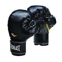 Everlast Classic Training Glove