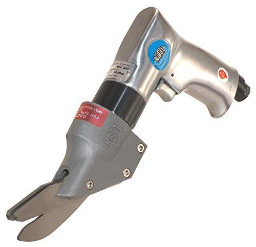 Kett Tool P-592 Pneumatic 1/2