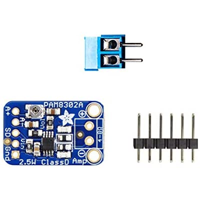 audio-ic-development-tools-adafruit