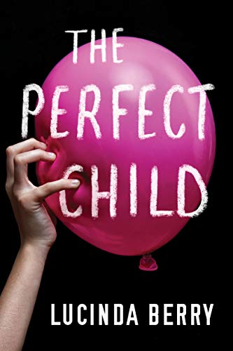 Pdf Suspense The Perfect Child