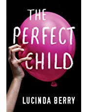 "Today only: ""The Perfect Child"" and more from 99p"