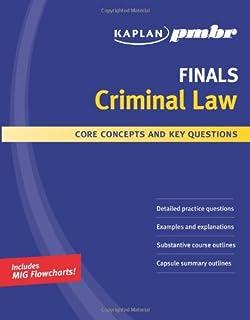 Essay writing kaplan & kaplan law firm