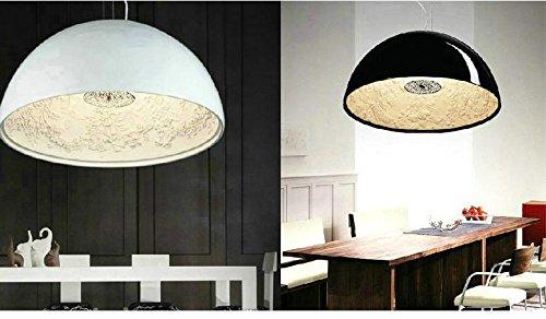 Illuminazione Tavoli Ristorante : Illuminazione soffitto luci pendolo leuchten minimalis tavoli
