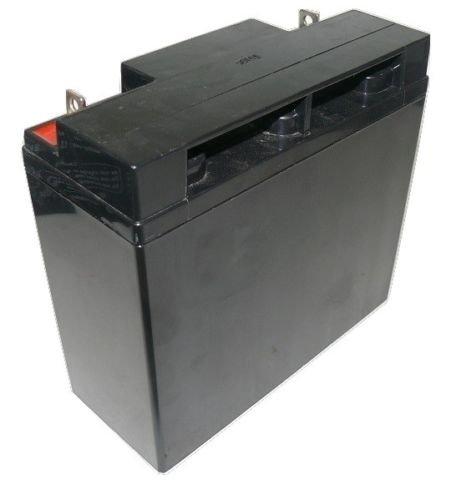 12V 18Ah DieHard Platinum 1150 Portable Power JumpStart Starter Battery by BatteryJack (Image #2)
