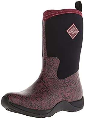 Creative Amazon.co.uk Menu0026#39;s Muck Boots Shoes U0026 Bags
