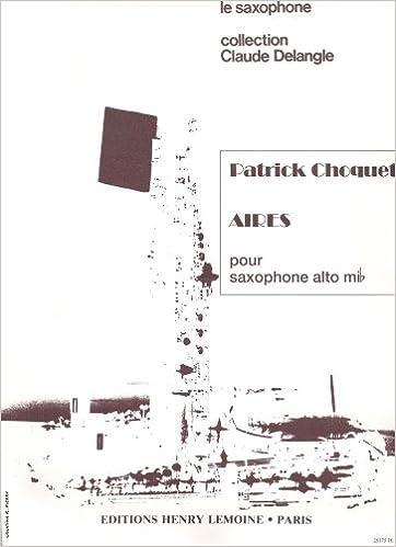 En ligne téléchargement Aires pdf ebook