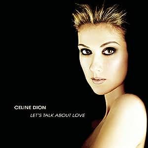 Let'S Talk About Love (Vinyl)