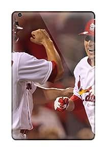 Albert R. McDonough's Shop st_ louis cardinals MLB Sports & Colleges best iPad Mini 3 cases 8364726K741988241