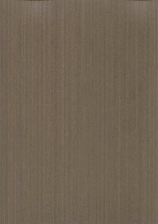Uniformwood Wenge Wood Veneer Qtd Cut 4'x8' 10 mil(Paperback) Sheet Pattern - Wenge Wood Finish