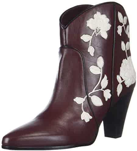 a6abd9ff910 Shopping $200 & Above - Amazon.com - Red - Boots - Shoes - Women ...