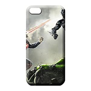 iphone 6 Retail Packaging phone cases covers Hot Fashion Design Cases Covers Appearance superman Vs Batman