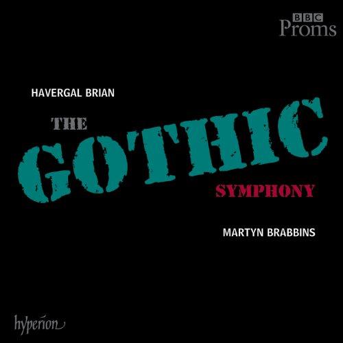 music bbc symphony chorus - 6