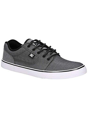 Xkwk Chambray Da Shoe Sneakers Se Tonik Tx Uomo Dc M XngfRxz