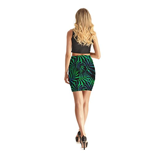 Jupe Hip Jupe Color Jupe Hip numrique Sac Photo Jupe Sac t Ladies Femmes 8qSOC5xw