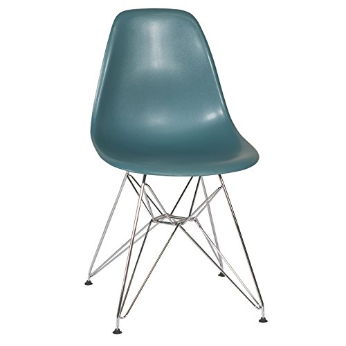 ethan-midmod-side-chair-with-metal-eiffel-base-teal