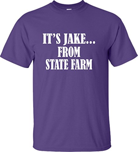 yl-14-16-purple-youth-its-jake-from-state-farm-t-shirt