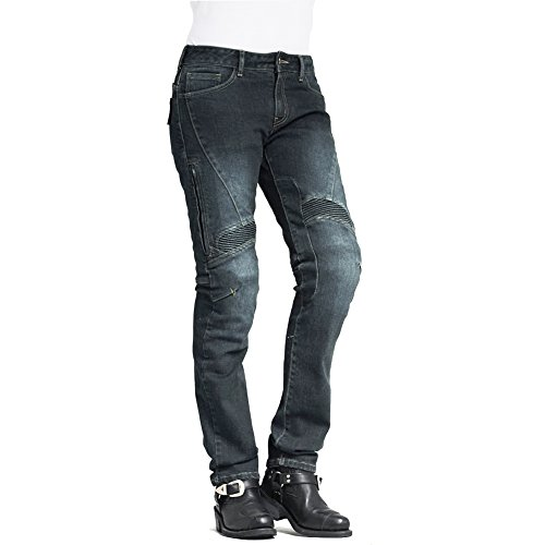 Kevlar Jeans For Women - 6