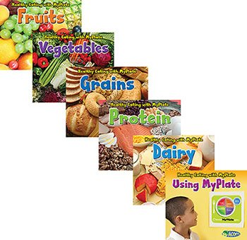 healthy-eating-with-myplate