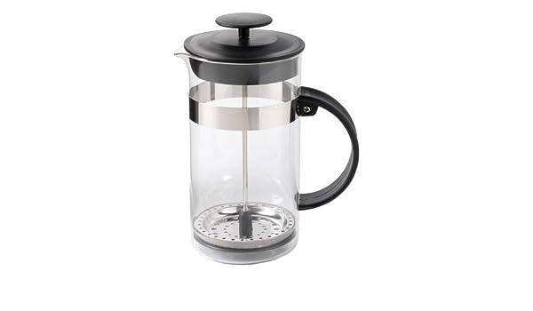 ProCook - Jarra para cafeteras, 3 x 350 ml (4671): Amazon.es: Hogar